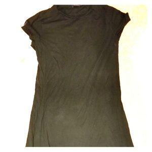 Polo Ralph Lauren XL extra long maxi dress